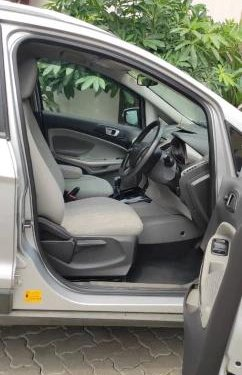 2013 Ford EcoSport 1.5 DV5 MT Titanium Optional for sale in Nagpur-10