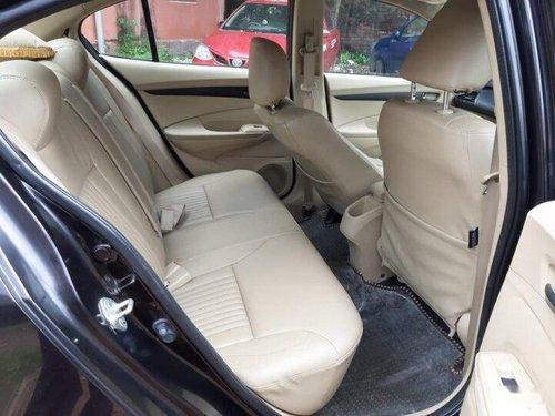 2012 Honda City S MT for sale in Kolkata