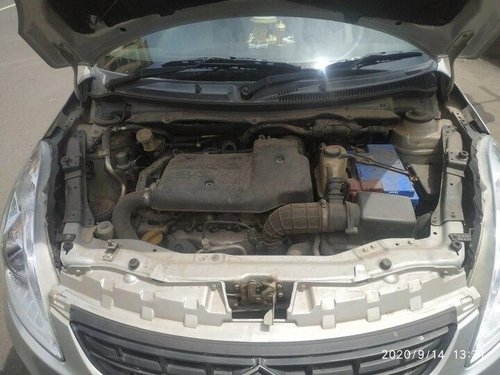 2014 Maruti Suzuki Swift Dzire MT for sale in Mumbai-1