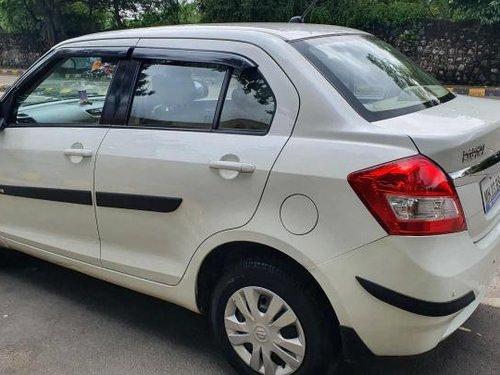 Maruti Swift Dzire VXI 1.2 BS IV 2014 MT for sale in Mumbai