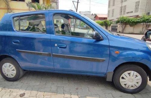 Maruti Suzuki Alto 800 VXI 2015 MT for sale in Nagpur