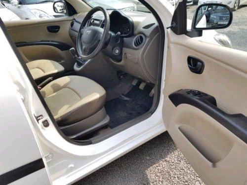 Hyundai i10 2014 MT for sale in Ahmedabad