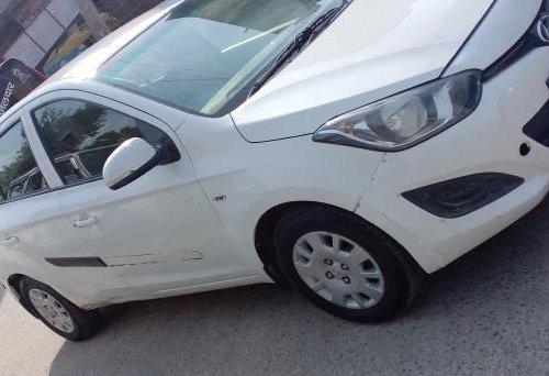 Used 2012  Hyundai i20 Active 1.2 MT in Gurgaon