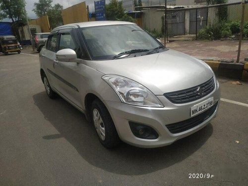 2014 Maruti Suzuki Swift Dzire MT for sale in Mumbai-16