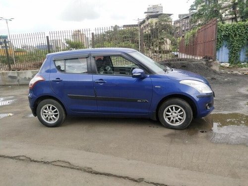 2014 Maruti Suzuki Swift VDI MT for sale in Mumbai