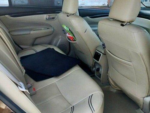 Used 2015 Maruti Suzuki Ciaz MT for sale in Jaipur