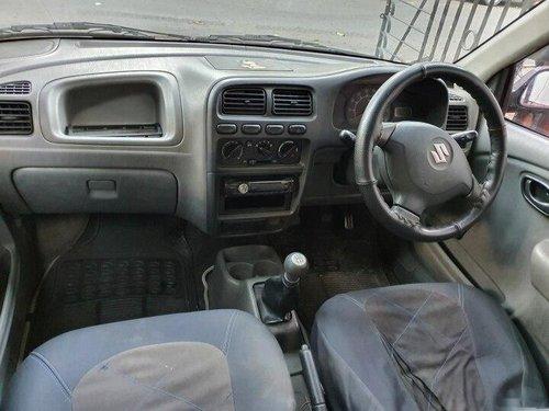 Maruti Suzuki Alto K10 LXI 2012 MT for sale in Kolkata