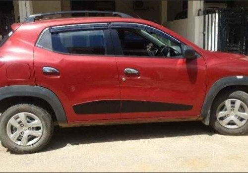 2019 Renault Kwid RXT MT for sale in Jaipur