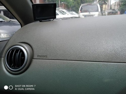 2010 Maruti SX4 ZXI MT BSIV for sale in Thane-7