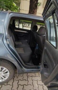 2009 Maruti Suzuki Swift VXI MT for sale in Nagpur