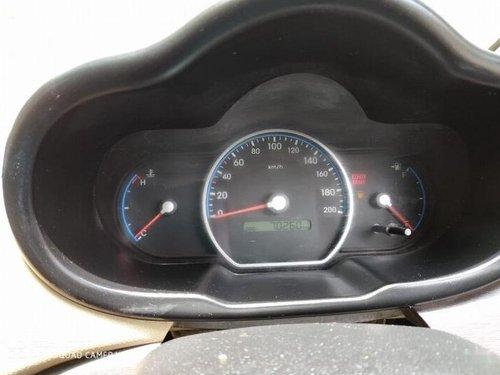Hyundai i10 Era 2009 MT for sale in Chennai