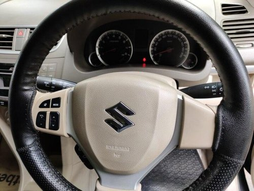 Maruti Suzuki Ertiga ZXI 2018 MT for sale in Pune