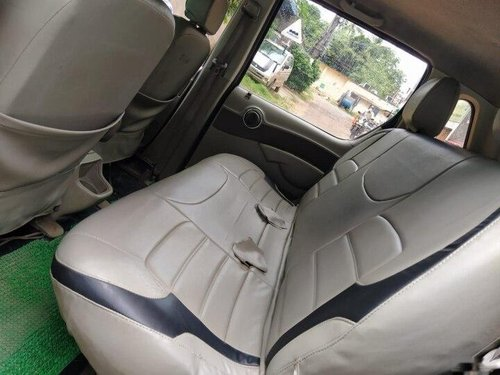 2013 Mahindra Quanto C8 MT for sale in Bhubaneswar
