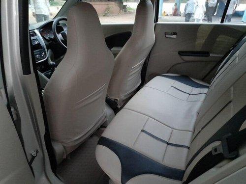 Used 2015 Maruti Suzuki Celerio VXI MT for sale in New Delhi