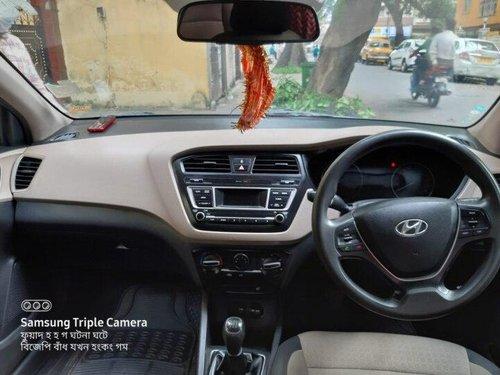 2015 Hyundai i20  Magna 1.2 MT for sale in Kolkata