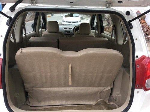 2017 Maruti Suzuki Ertiga LXI MT for sale in New Delhi