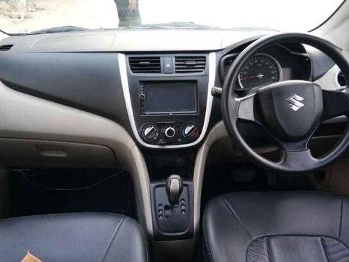 2015 Maruti Suzuki Celerio VXI AT for sale in Gurgaon