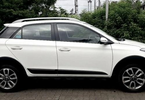 Hyundai i20 Active 2015 MT for sale in Mumbai