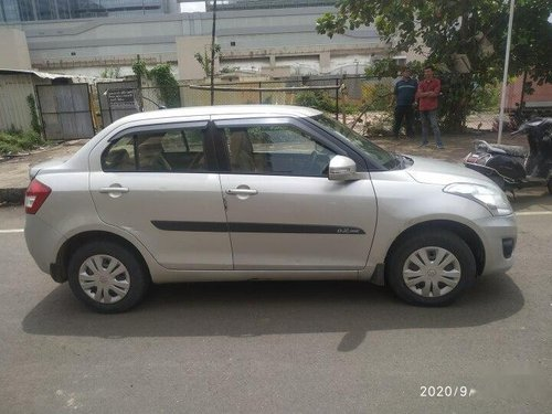 2014 Maruti Suzuki Swift Dzire MT for sale in Mumbai-12