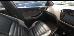 2015 Hyundai i20 Sportz Option MT for sale in New Delhi