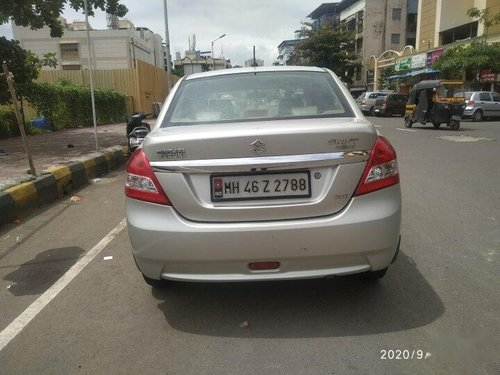 2014 Maruti Suzuki Swift Dzire MT for sale in Mumbai-10