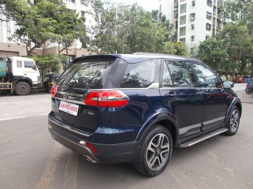 Used 2017 Tata Hexa XTA AT for sale in Mumbai