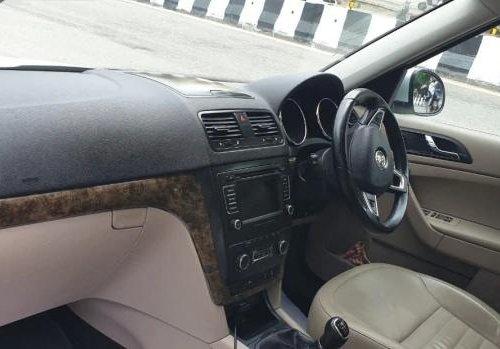 Used 2016 Skoda Yeti Elegance 4X4 MT for sale in Bangalore
