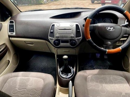 2011 Hyundai i20 1.2 Magna MT for sale in Mumbai-2