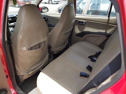 Hyundai i10 Magna 2011 MT for sale in Kottayam