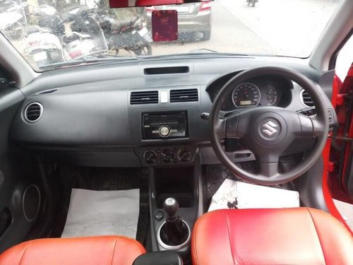 Maruti Suzuki Swift VXI 2006 MT for sale in Mumbai