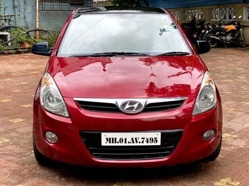 2011 Hyundai i20 1.2 Magna MT for sale in Mumbai