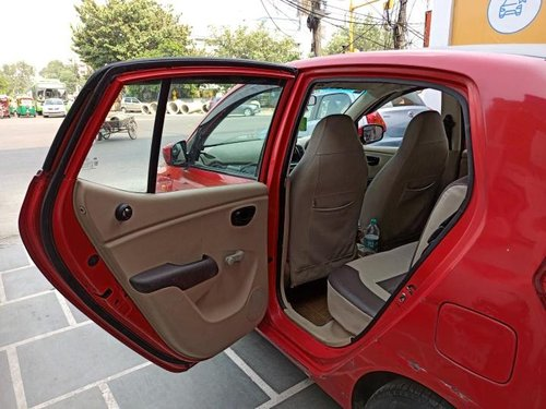 2007 Hyundai i10 Era MT for sale in New Delhi
