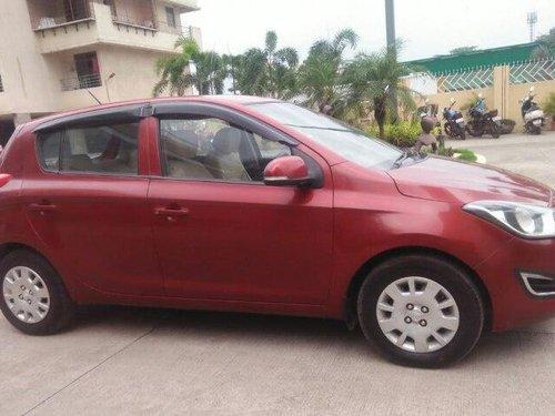 Hyundai i20 Magna 1.4 CRDi 2012 MT for sale in Thane