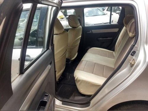 Maruti Swift VXI BSIII 2006 MT for sale in Pune
