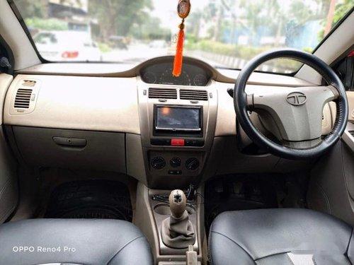 Used 2010 Tata Vista MT for sale in Mumbai