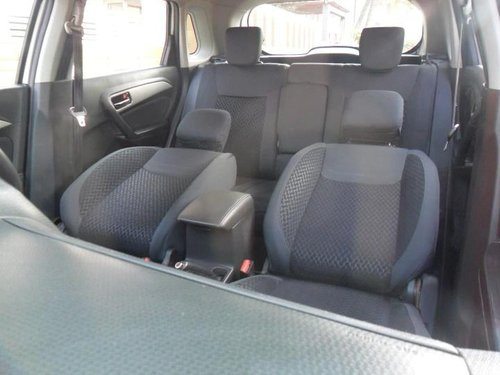 Maruti Vitara Brezza ZDi Plus 2016 MT for sale in Bangalore