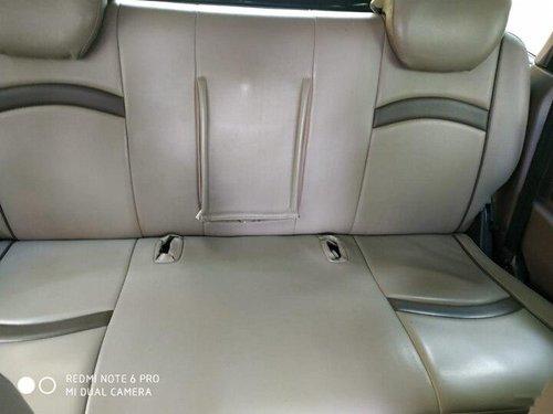 Mahindra Scorpio VLX 2013 MT for sale in Hyderabad