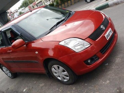 2009 Maruti Swift Vdi BSIII MT for sale in Hyderabad