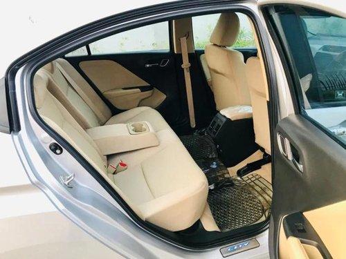 2018 Honda City 1.5 V MT for sale in New Delhi