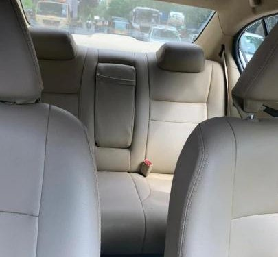 2010 Honda City 1.5 S MT for sale in Mumbai