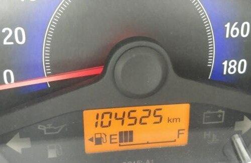 Used 2014 Honda Mobilio S i-DTEC MT for sale in Bangalore