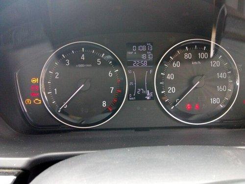 Used 2018 Honda Amaze VX i-VTEC MT for sale in Coimbatore