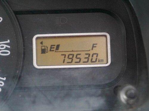 Maruti Suzuki Alto K10 LXI 2012 MT for sale in Hyderabad