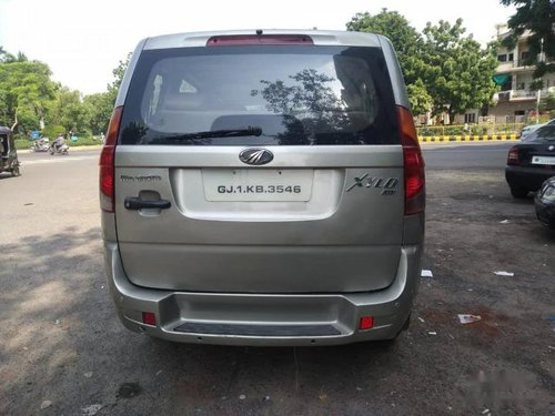 Mahindra Xylo E4 2009 MT for sale in Ahmedabad