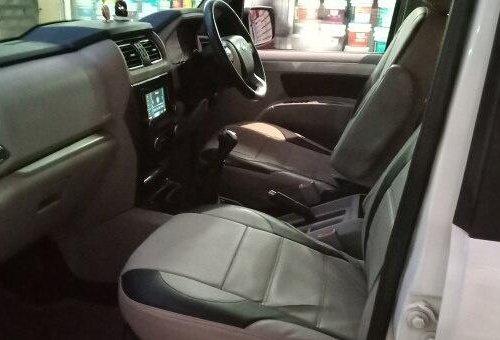 2018 Mahindra Scorpio S11 MT for sale in Kolkata