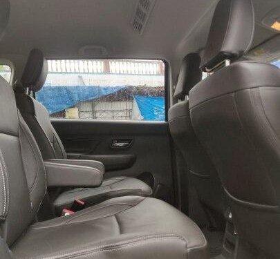 2019 Maruti Suzuki XL6 AT for sale in Mumbai