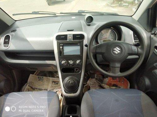 Used 2011 Maruti Suzuki Ritz MT for sale in Ahmedabad