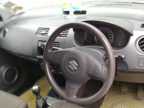 Used Maruti Suzuki Swift VXI 2006 MT for sale in Mumbai