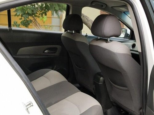 Chevrolet Cruze LT 2011 MT for sale in Bangalore