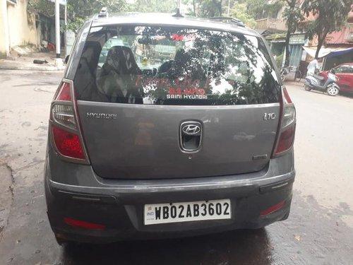 2012 Hyundai i10 Era 1.1 MT for sale in Kolkata